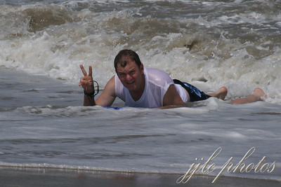 OBX Vacations