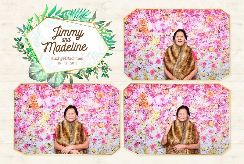 Vivid-with-Love-Wedding-of-Jimmy-&-Madeline-0039.jpg