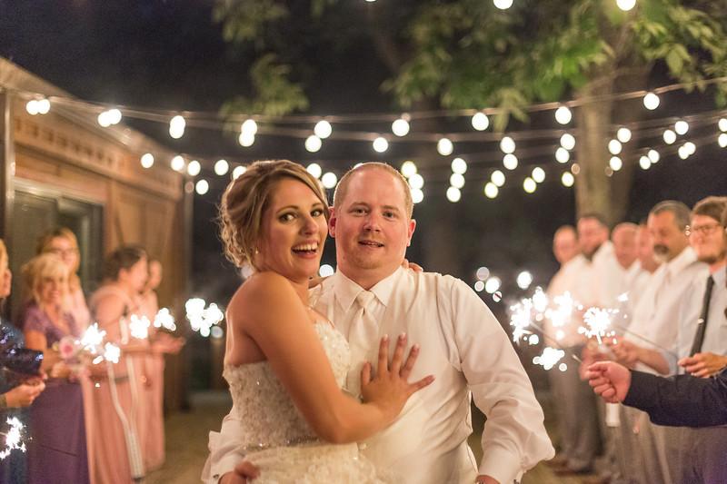 Rockford-il-Kilbuck-Creek-Wedding-PhotographerRockford-il-Kilbuck-Creek-Wedding-Photographer_G1A1197 copy.jpg