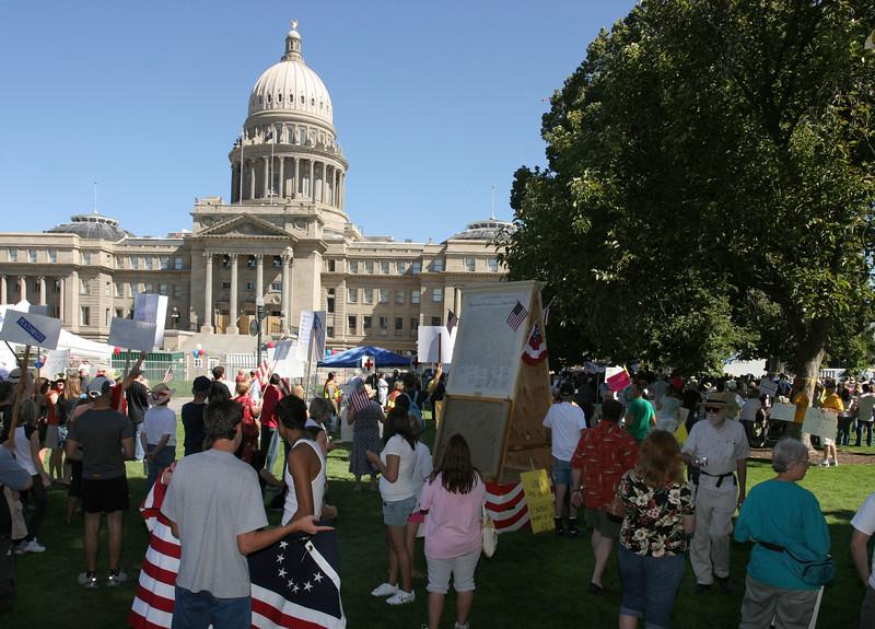 Boise Tea Party_091209_0244.JPG