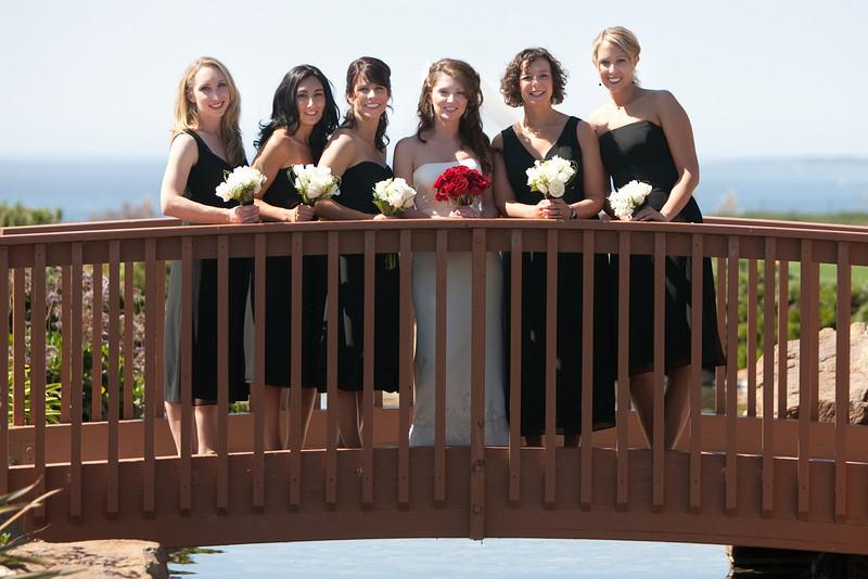 wedding-1084-2.jpg
