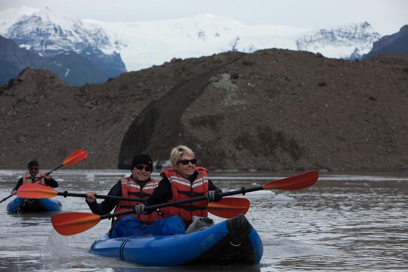 Alaska Duckie Glacier Paddle-2135.jpg
