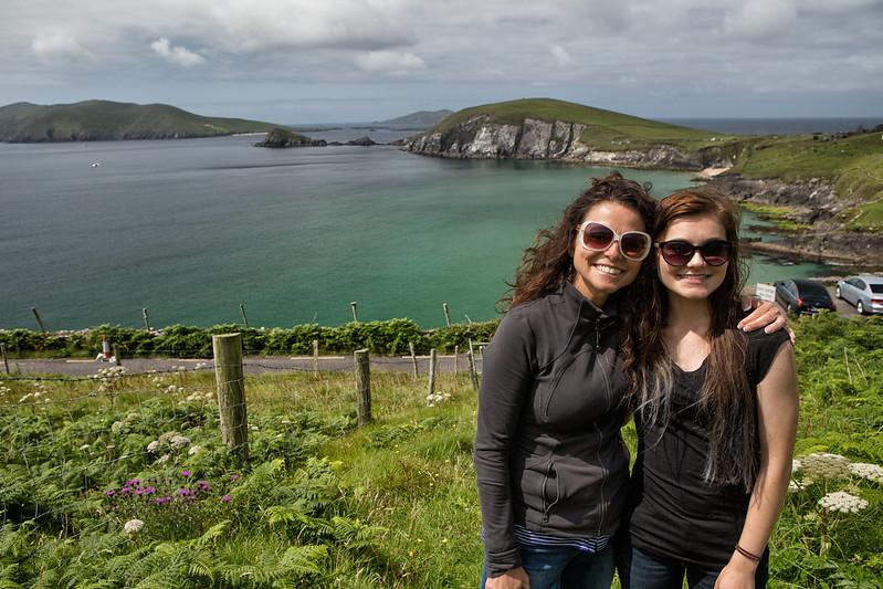 Ireland 2014-0889-Edit.jpg