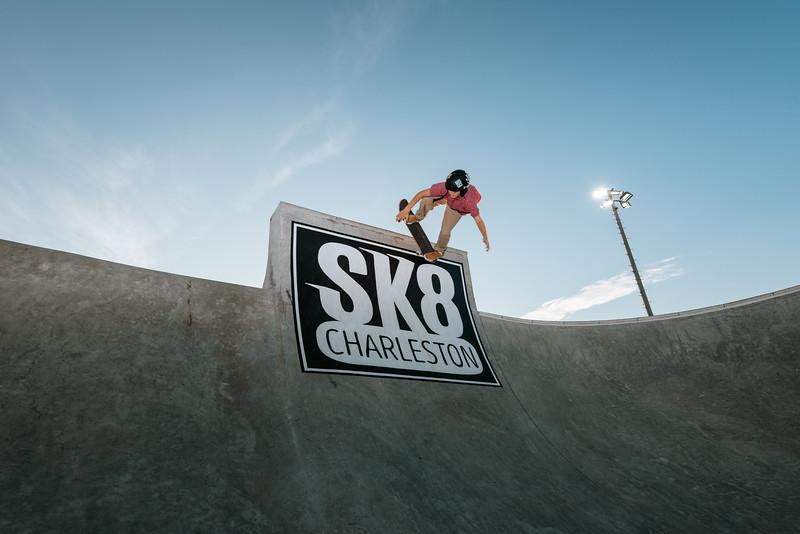 SK8CharlestonCountyParks-16.jpg