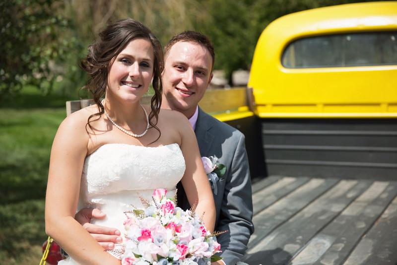 Rachel&Tyler-566.jpg