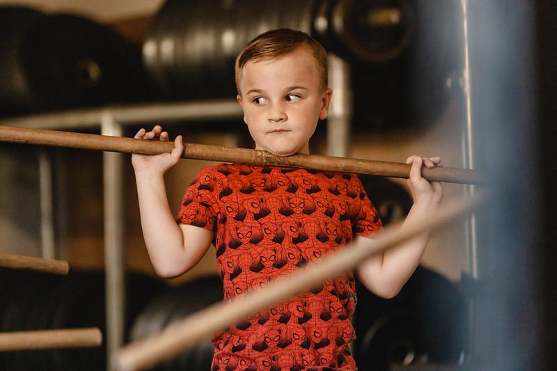 Drew_Irvine_Photography_2019_May_MVMT42_CrossFit_Gym_-60.jpg