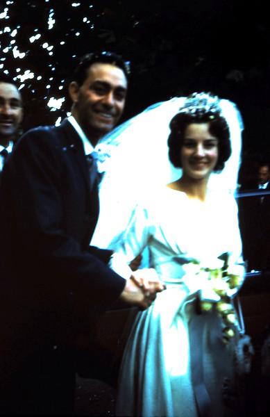1962-3-3 (8) Val & Ross wedding.JPG