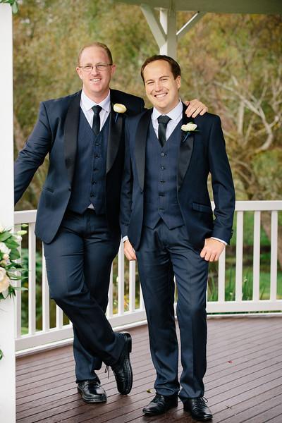 Adam & Katies Wedding (280 of 1081).jpg