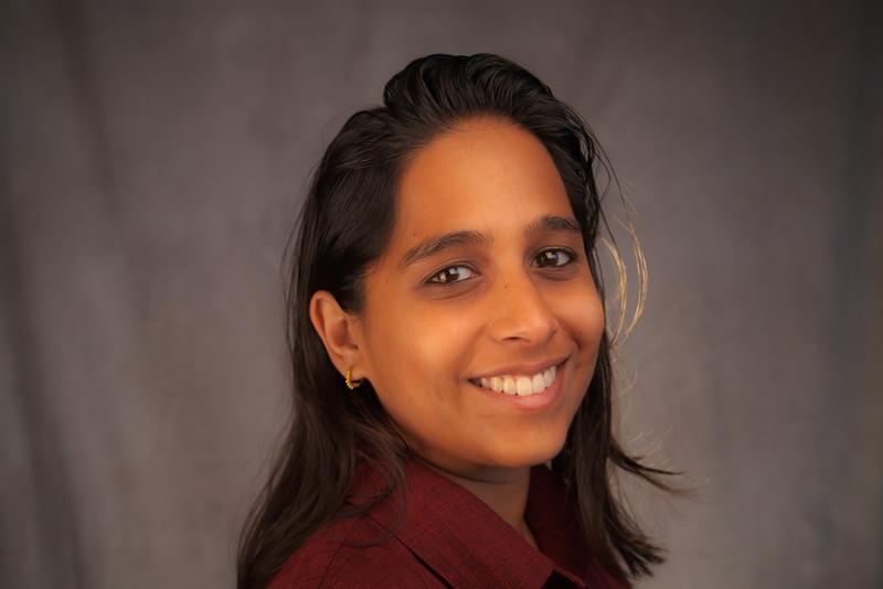 Portrait - Asha Srinivasan-28.jpg