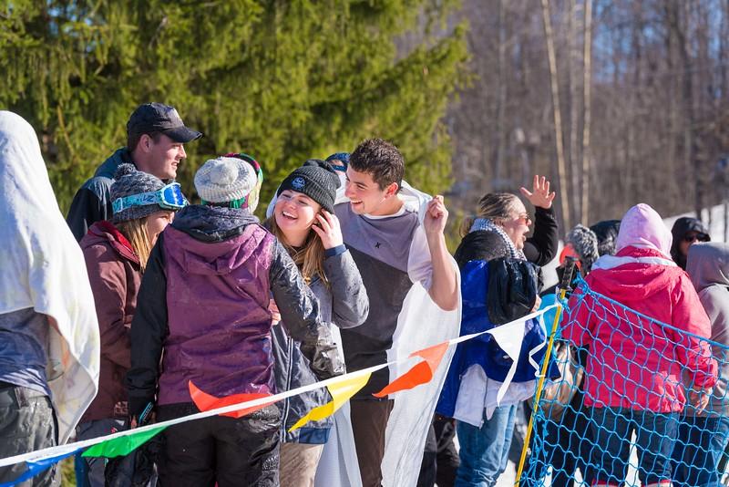 56th-Ski-Carnival-Sunday-2017_Snow-Trails_Ohio-3399.jpg