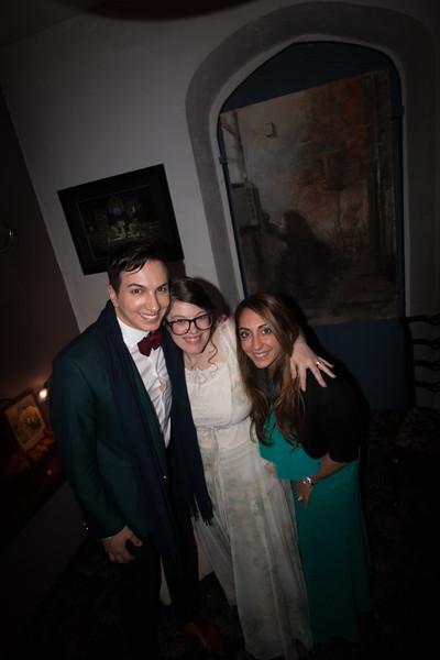 Joanne and Tony's Wedding-484.jpg