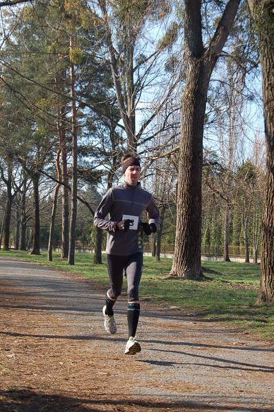 2 mile Kosice 4 kolo 04_04_2015 - 031.JPG