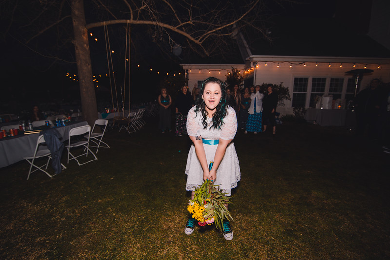 T and K Reception 3 (175 of 321).jpg