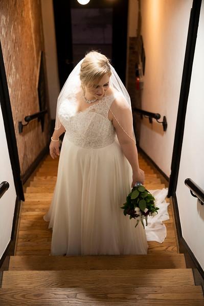 Bridal_21.jpg