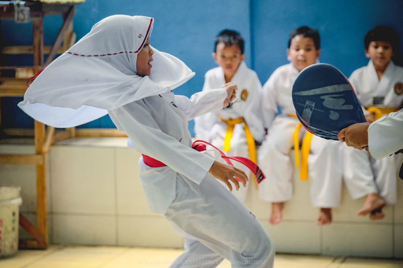 KICKSTARTER Taekwondo 02152020 0215.jpg