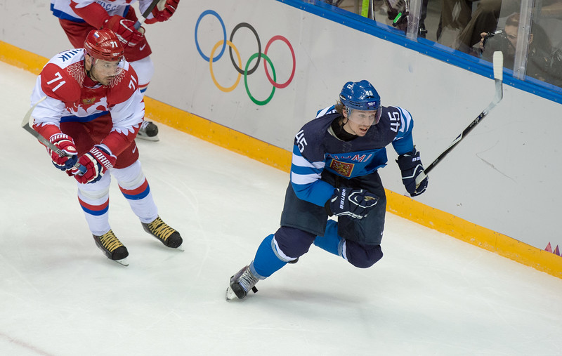 sami vatanen and ilya kovalchuk