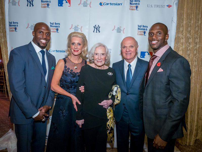 051217_3380_YBMLC Awards NYC.jpg
