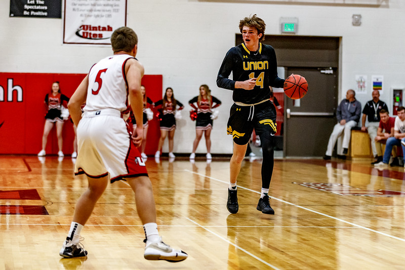 Dec 3 2019_Union at Uintah_Varsity 18.jpg