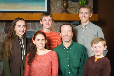 Linda_EeJay_family