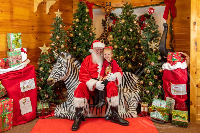 2019-12-01 Santa at the Zoo-7311.jpg