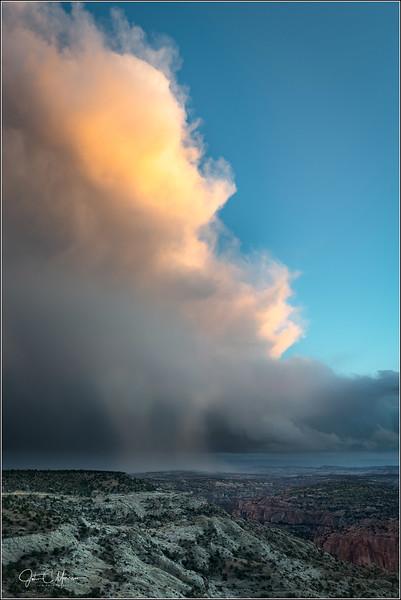 SR3_8706 Rain Storm LPNW.jpg