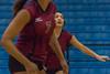 Varsity Volleyball vs  Keller Central 08_13_13 (515 of 530)