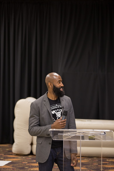 Speaking Event Photos-26.jpg