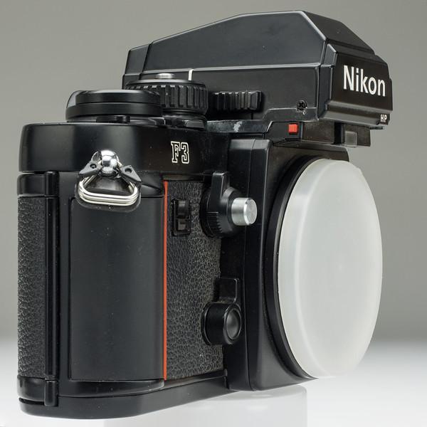 Nikon-F3HP-4.jpg