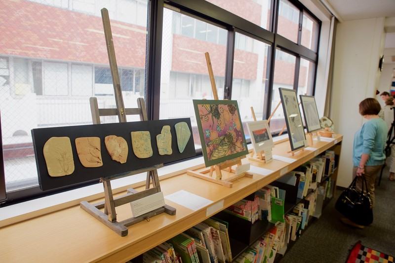 2017 Parent Teacher Art Exhibition Opening - 1.jpg