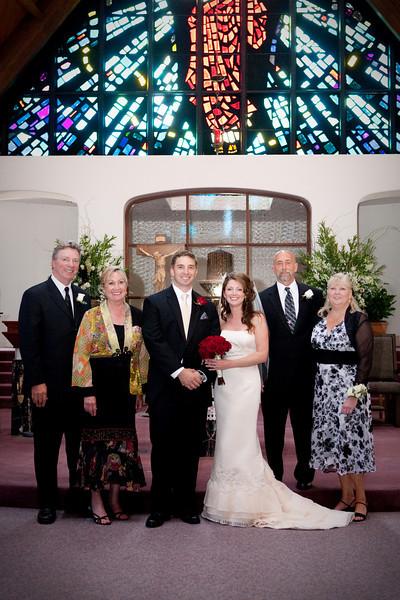 wedding-1184-2.jpg