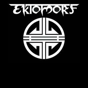 EKTOMORF (HU)