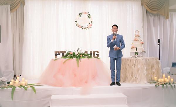 HUONG GIANG + THANH PHUC 083119
