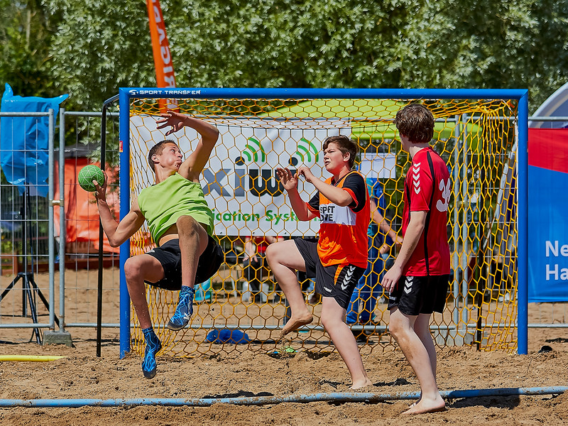 Molecaten NK Beach Handball 2016 dag 1 img 157.jpg