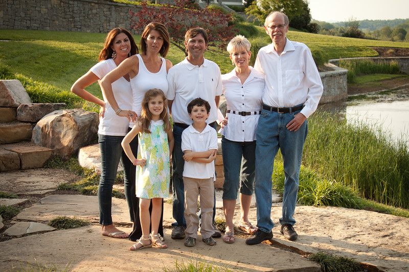 Woodruff Family 043011 (98 of 138).jpg