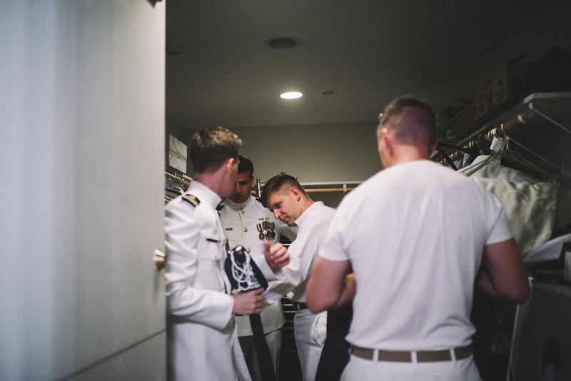 Philadelphia Wedding Photographer - Bernreuther-273.jpg