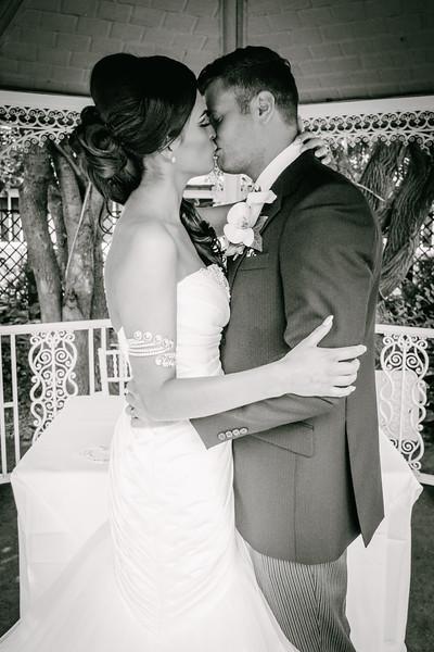 Blyth Wedding-118.jpg