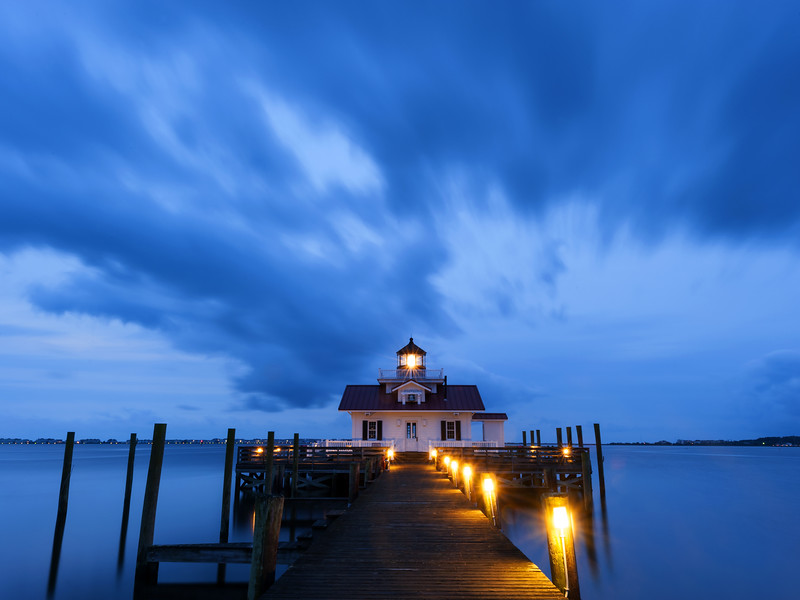 Roanoke Marshes Lighthouse.jpg