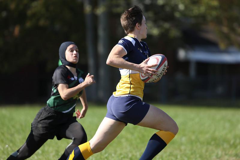 kwhipple_rugby_furies_20161029_030.jpg