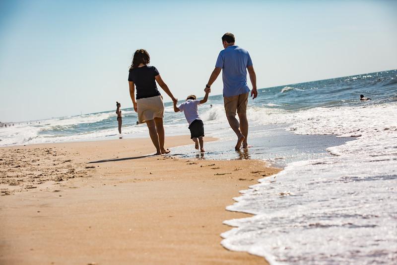 Family photography Surf City NC-367.jpg