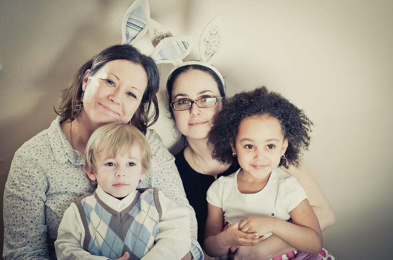 Easter_Elliott and Nevaeh -8907.jpg