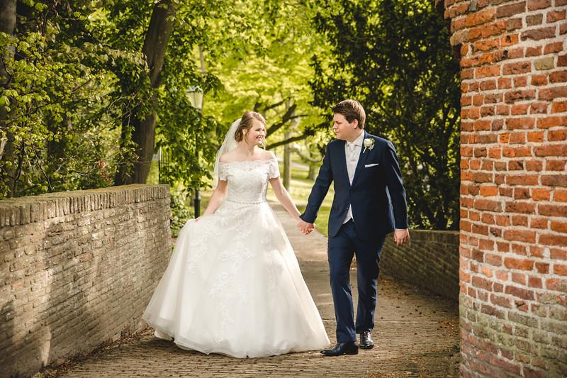 HR - Bruiloft - Mirjam + Steven - Karina Fotografie-105.jpg