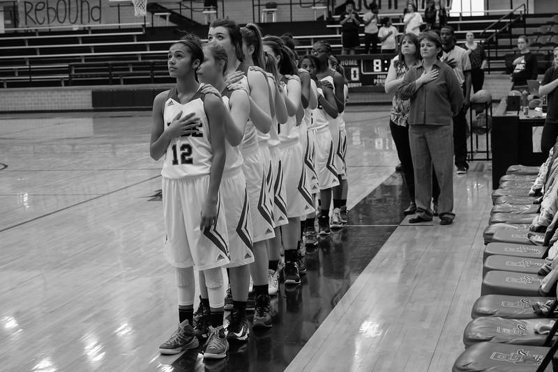 2015-01-29 Lady Jobe Basketball 003.jpg