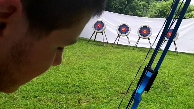Archery1.MP4