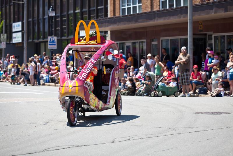 McD-Bangor-Parade-017.jpg