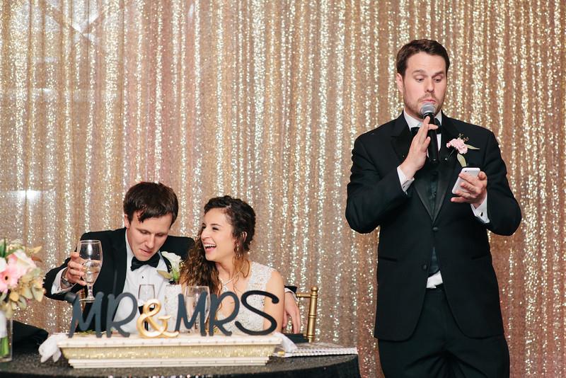 Le Cape Weddings_Jenifer + Aaron-615.jpg