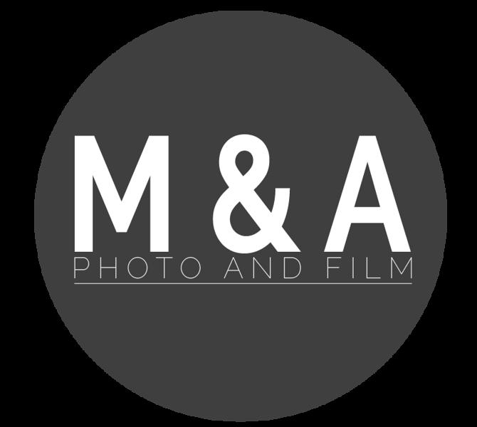 vimeo logo-04.png