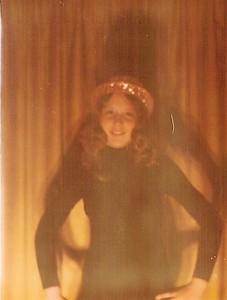 amh Robbins pics (217).jpg