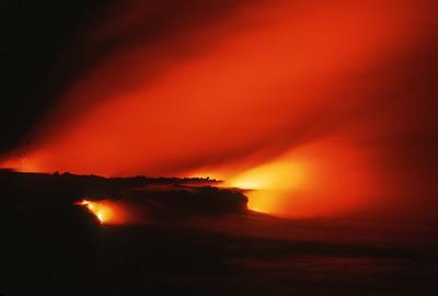 HI-Big Island