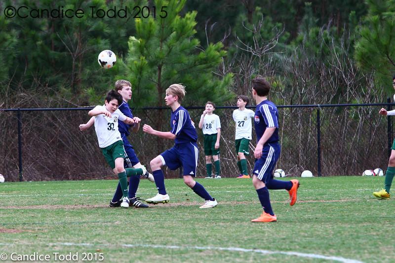 2015-03-11 PCA MS Soccer vs Pinecrest-8735.jpg