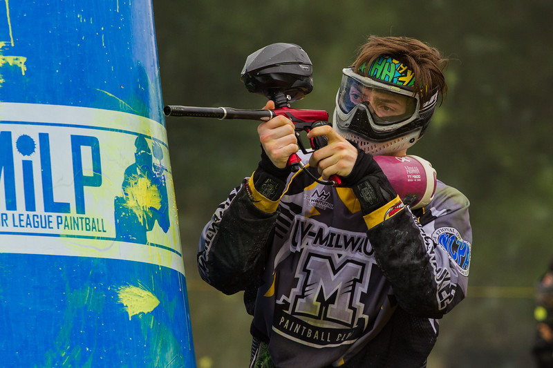 Day_2016_04_15_NCPA_Nationals_2770.jpg